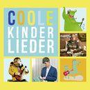 Coole Kinderlieder/Coole Kinderlieder