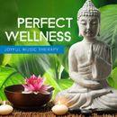Perfect Wellness - Joyful Music Therapy/Perfect Wellness - Joyful Music Therapy