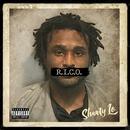 My Love (feat. Lyfe Jennings)/Shawty Lo