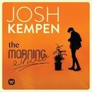 The Morning Show/Josh Kempen