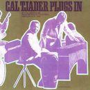 Plugs In/Cal Tjader