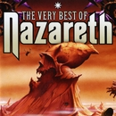 The Very Best of/Nazareth