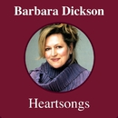 Heartsongs/Barbara Dickson