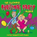 The Ultimate Christmas Party Album/Funsong Band