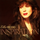 Inspiration/Elkie Brooks
