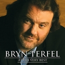 At His Very Best/Bryn Terfel