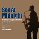 Sax at Midnight/VARIOUS ARTISTS