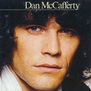 Dan McCafferty/Dan McCafferty