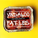 Vindaloo - The Very Best of Fat Les/Fat Les