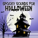Spooky Sounds for Halloween/Cauldron City