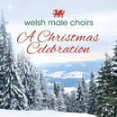 Welsh Male Choirs: A Christmas Celebration/VARIOUS ARTISTS