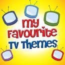 My Favourite TV Themes/VARIOUS ARTISTS