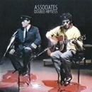 Double Hipness/Associates