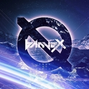 Take No Defeat/banvox