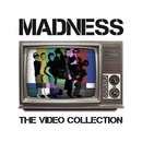 Madness (Madstock 1992)/MADNESS