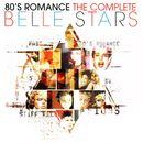Sweet Memory/The Belle Stars