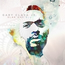Blak And Blu (Deluxe Version)/Gary Clark Jr.