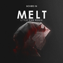 Melt (Little Cub Remix)/Boxed In