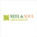 50 U.S. Cents/The Reel and Soul Association