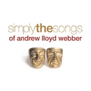 Simply the Songs of Andrew Lloyd Webber/VARIOUS ARTISTS