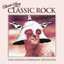 Classic Rock/The London Symphony Orchestra