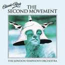 Classic Rock - The Second Movement/The London Symphony Orchestra