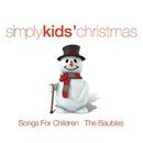 Simply Kids' Christmas/VARIOUS ARTISTS
