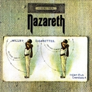 Exercises/Nazareth
