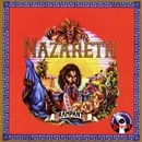Rampant/Nazareth