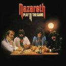 Play 'n' the Game/Nazareth