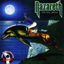 The Fool Circle/Nazareth