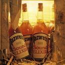 Sound Elixir/Nazareth