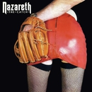The Catch/Nazareth