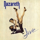 No Jive/Nazareth
