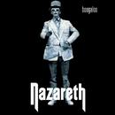Boogaloo/Nazareth