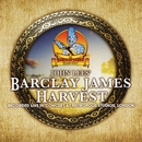 Live In Concert at Metropolis Studios, London/John Lees' Barclay James Harvest