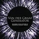 Live In Concert at Metropolis Studios, London/Van der Graaf Generator