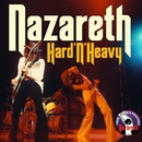 Hard 'n' Heavy/Nazareth