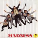 7/Madness