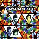 Fine Cuts - The Best of Marmalade (Original Recordings)/Marmalade