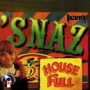 SNAZ/Nazareth