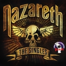 The Singles/Nazareth