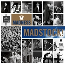 Madstock!/MADNESS