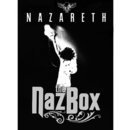 The Naz Box/Nazareth