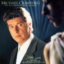 With Love/Michael Crawford & London Symphony Orchestra