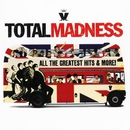 Total Madness (2012)/MADNESS