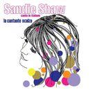 Canta In italiano - La cantante scalza/Sandie Shaw