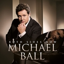 Both Sides Now/Michael Ball