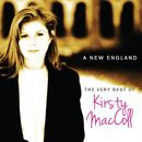 The Very Best of Kirsty MacColl - A New England/Kirsty MacColl