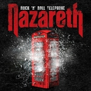 Rock 'n' Roll Telephone/Nazareth